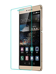 Toughened Glass Screen Saver for Huawei P8