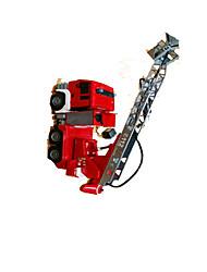 Грузовик Гоночное судно 1:14 Бесколлекторный электромотор RC автомобилей 50km/h 2.4G Красный Готов к использованиюАвтомобиль
