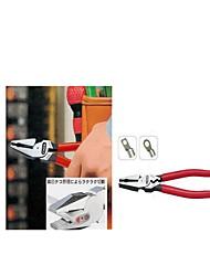 mrd® k-900cr tigre sous outils à main matériel pinces