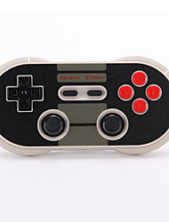 8 Bitodo Nes30 Pro Bluetooth Wireless Controller