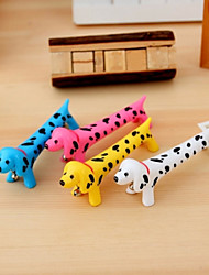 Dalmatians Ballpoint Pen(Random Color)