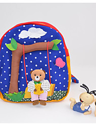 Kids Canvas Outdoor Kids' Bags