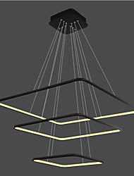 Pendant Light ,  Modern/Contemporary Traditional/Classic Others Feature for LED Silica gelLiving Room Bedroom Dining Room Study