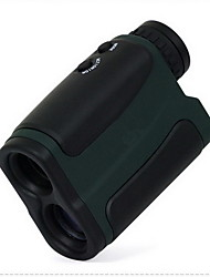 Rangefinder Hiking Camping Directional Plastic