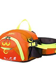 20 л талия мешок / талии пакет кемпинг&Походы для скалолазания спорт для досуга водонепроницаемый пыленепроницаемый дышащий