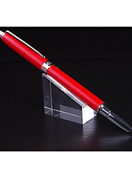 Classic Students Calligraphy Special Cute Calligraphy Special Fine Steel Pen