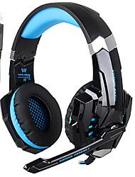 Kein Kopfhörer Für PC / PS4 / Sony PS4 Neuheit