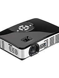 S3 DLP Business Projector Full HD 3D LED Projector with WIFI
