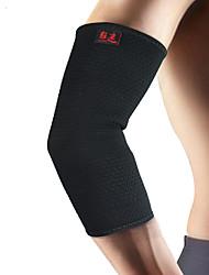 Unisex Hand & Handgelenkschiene Ellbogen Bandage Atmungsaktiv Einfaches An- und Ausziehen Videokompression Leicht SchützendFreizeit Sport