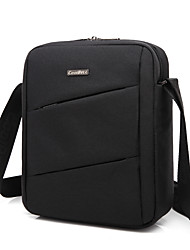 10.6 Inch Lenovo Apple Flat Shoulder Bag CB-6202