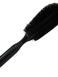 Car Wheel Brush Brush Tire Brush Professional Car Wash