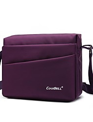 9 pollici messenger bag pacchetto tablet pc CB-3001