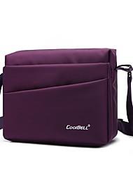 9 pouces sac tablette pack messager pc cb-3001