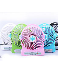 tragbarer Mini-USB-Handheld-Fan