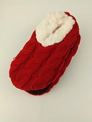 другие для носки носимых синий / красный / серый / фуксия