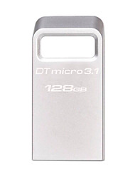 kingston unidade flash USB dtmc3 memory stick 64gb originais