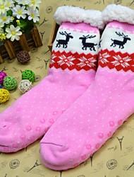 andere für Socken Atmungs schwarz / blau / pink / lila / rot / grau