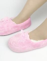 andere für Socken tragbar blau / grün / pink / rot / fuchsia