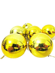 Décorations de Noël Décorations d'arbre de noël 12 Noël