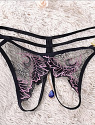 Femme Sexy G-strings & TangasPolyester