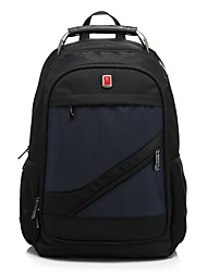 15.6 Inch Notebook Shoulder Bag Computer Backpack CB-2060