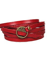 Cosplay Accessories Anime Bracelet