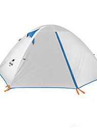 Moistureproof/Moisture Permeability Breathability Well-ventilated Foldable Portable Keep Warm One Room Tent