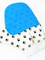 Gato Cachorro Limpeza Escovas Banhos Animais de Estimação Artigos para Banho & Tosa Massgem