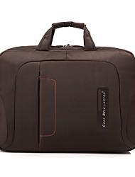 15,6 polegadas grande capacidade de ombro maleta portátil CB-2015 masculino