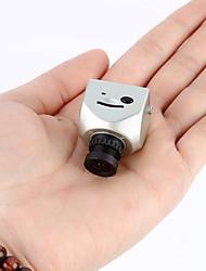 Общие характеристики Общие характеристики Камера / Видео Серебро Металл 1 шт.