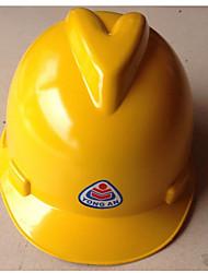 v - тип краски анти - бросать шлемы работы сайта защитный колпачок