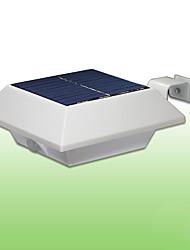 DC 12 1.5 Led Integrado Moderno/Contemporâneo Galvanizar Característica para LED Ao ar livre leve