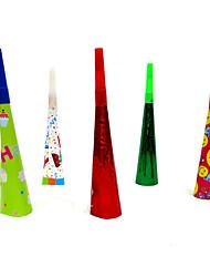 Artigos para Celebrar o Natal Brinquedos de Natal 10 Natal