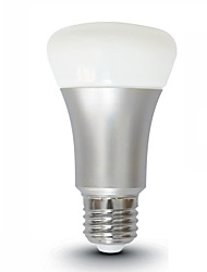 Zigbee Light Link Smart Bulb 2700k-6500k White 7W E26/E27 EIntelligent Lamps Home Smartphone APP Remote Control Compatible HUE