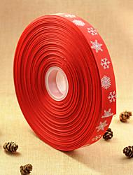 Sonstiges Ripsband Hochzeits-Bänder-1 Stück / Set Ripsband