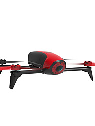 Parrot Bebop 2 Drone with 1080P HD Camera 2.4 and 5 GHz App-controlled Quadcopter Flight Time 25 Minutes