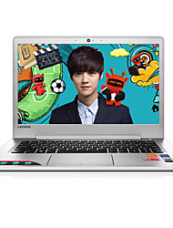 Lenovo Ordinateur Portable 14 pouces Intel i5 Dual Core 4Go RAM 1 To disque dur Windows 10