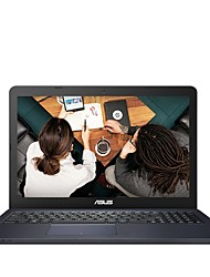 asus laptop e502sa 15,6 polegadas Intel i5 Intel Celeron Quad Core 4GB de RAM 500GB de disco rígido Windows 10