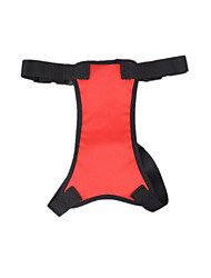 Harness Safety Solid Mesh