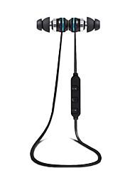 Neutrale Produkt BT-KDK03 Ohrhöhrer (Ohr)ForMedia Player/Tablet PC Handy ComputerWithMit Mikrofon DJ Lautstärkeregler FM-Radio Spielen