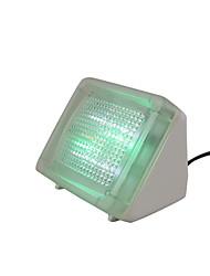 домашняя охранная доказательство лампа сигнализация лампа противоугонной безопасности дома RC-stv21