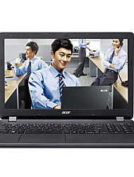 Acer laptop Extensa2519 15.6 inch Intel Celeron Quad Core 4GB RAM 500GB Windows8