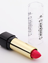 Lipstick Wet Balm Violet