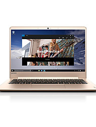Lenovo laptop ultrabook 710S IdeaPad backlit de 13,3 polegadas Intel i5 dual core 4 GB de RAM SSD de 128 GB Windows 10
