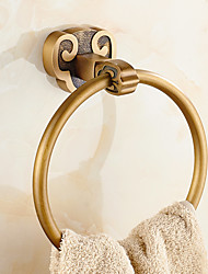 Towel Racks & Holders Classic