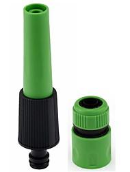 Las armas del pulverizador Las armas del pulverizador Plástico