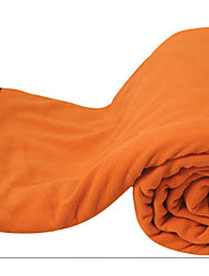 Sleeping Bag Liner Slumber Bag Single 20 Duck Down 180X70