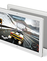 Cube iwork1x Windows 10 Tablet RAM 4GB ROM 64GB 11.6 polegadas 1920*1080 Dual Core