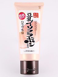 BB Cream Mineral Cream Whitening Face Natural China