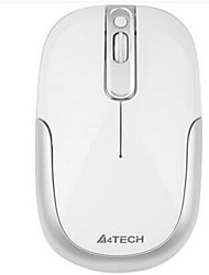 Office Mouse USB 2000 A4TECH